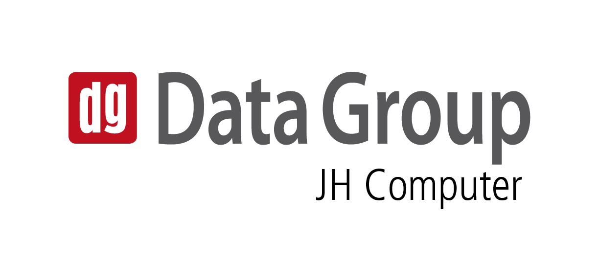 Data Group JH Computer